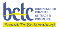 BCTC-proud-to-be-members-logo-web