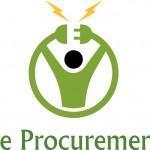 Supply of Equipment