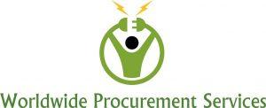 New distributorship in Ghana