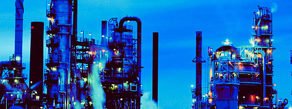 Procurement for Oil & Gas Industries