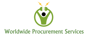 Worldwide Procurement Services