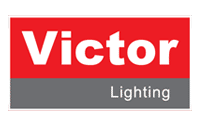 Victor Lighting Logo
